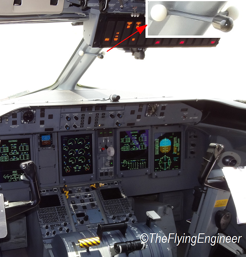 https://theflyingengineer.files.wordpress.com/2012/10/q400-seat-position-sight-gauge.jpg