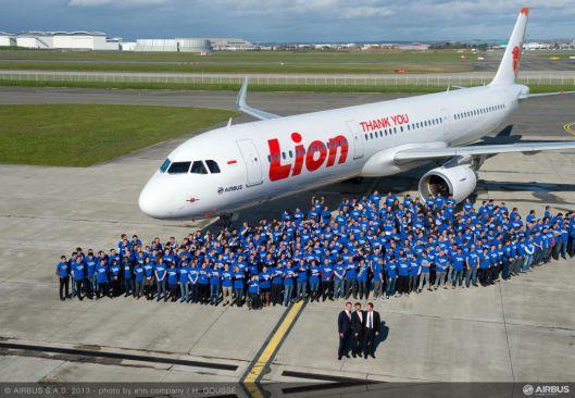 lion321
