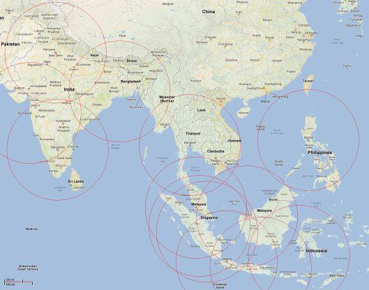 MAP_500nm