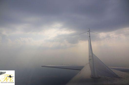 Weather_Cessna172R
