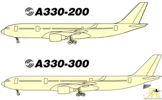 A333_A332