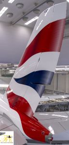a380_tail