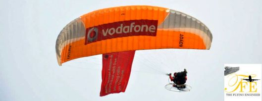 Meghalaya Paragliding Association