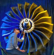 PW1100G_FAN