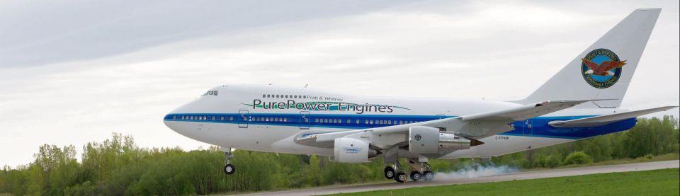 PW1100G_FIRST_FLIGHT