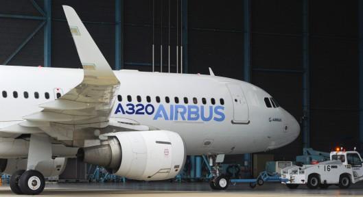 A320_sl