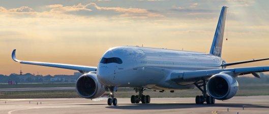 A350_MSN3