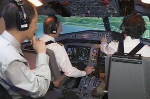 ATR-27192_BD