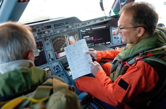 FT_pilots