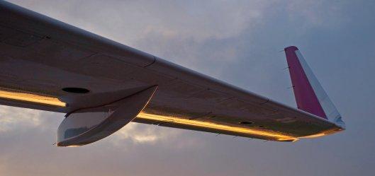 A320_Sharklet2