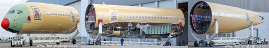 A350_MSN5_Assy_2000pix