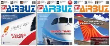 AIRBUZ2012