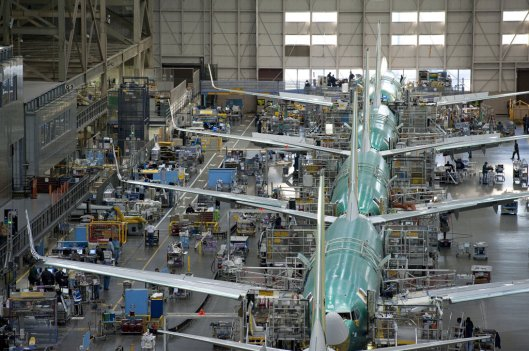 Boeing737_Production