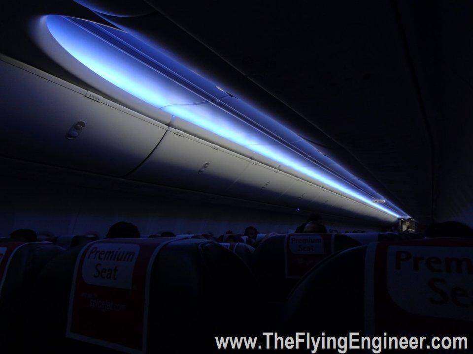 Premium_Seat_Sky_Interior