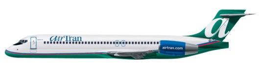 717_Airtran