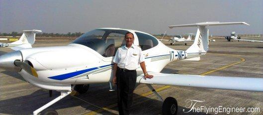 CFI Ashwani-Gondia