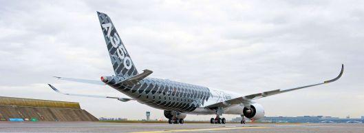 A350_MSN2