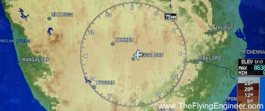 G1000_SBAS03_Map