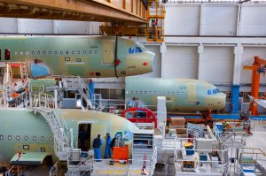 A320_production