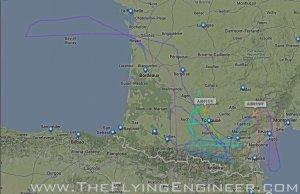 Flight_Paths_CF_NW