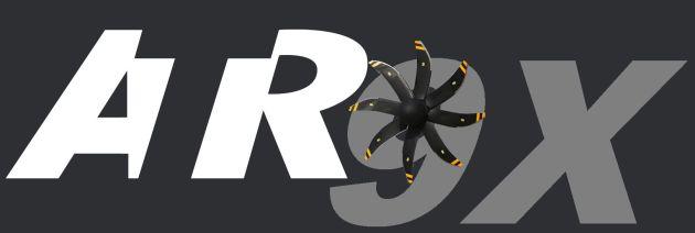 ATR9X JPG Logo new