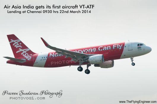 VT-ATF_Photo_Yogi_VOMM_22_Mar_2014