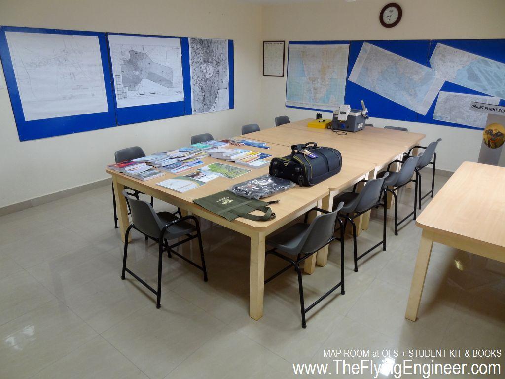 Orient Flight School Ofs The Flying Engineer Cessna 152 Navigation Light Wiring Diagram Ofs12