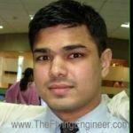Vivek_C_Air_Costa_CFO_CCO