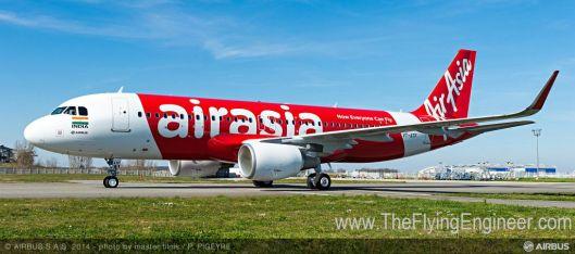 A320_AAI_VT-ATF
