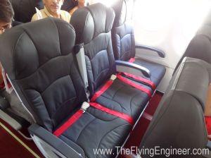 04_Seats