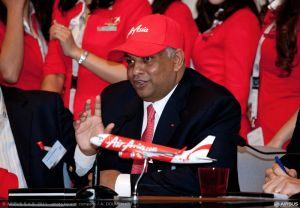 Air_Asia_Tony_Fernandes