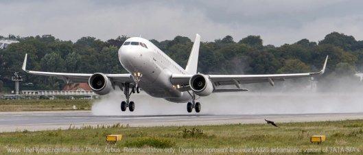 A320_family_takeoff