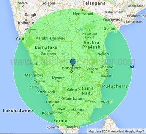 Map_AAI_1_10hrs