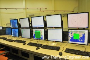 Monitoring_station