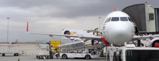 AAI A320
