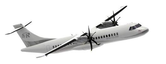 ATR72500