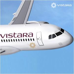 Vistara