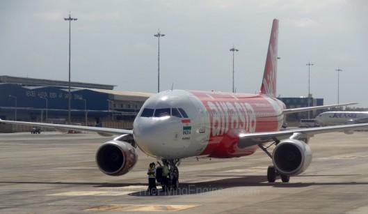 AirAsia_ATB