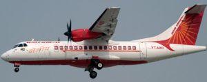 ATR42-320