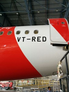 VT-RED
