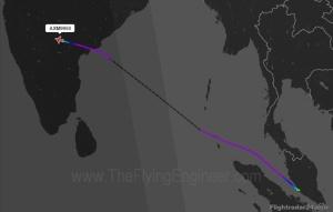 9MAHU_AirAsia_India_5th_Aircraft