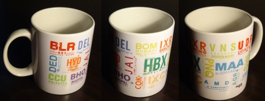 Mug_sample_3_view