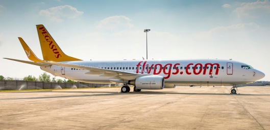 Pegasus_SpiceJet_737