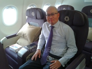 Vistara_CEO_PTY
