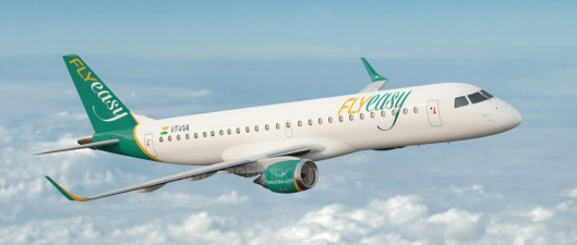 E190_flyeasy