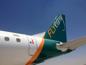 Flyeasy_E190_real