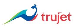 Trujet_logo