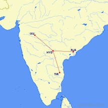Trujet_Route_Map