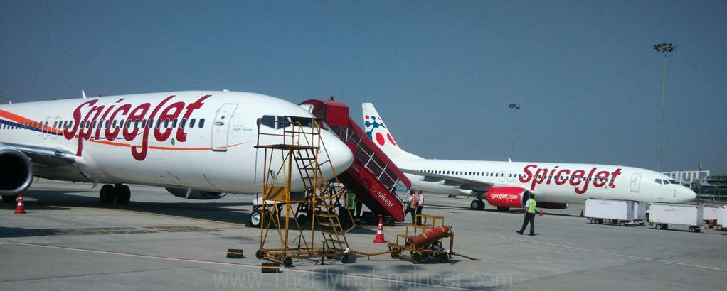 Ok to board spicejet mumbai to dubai