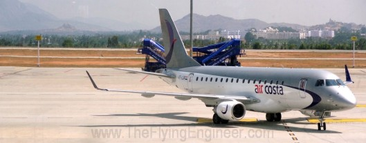 E170 goodbye